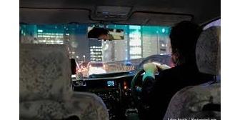 【修羅場】阪神ファンのタクシーに乗ってしまった結果、生きるか死ぬかの修羅場状態に…