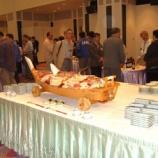 『2005年 5月28~29日 JARL通常総会「せんだい・杜の都総会」:宮城県仙台市』の画像