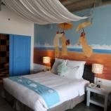 『【セブ】ヘンリーホテル(The Henry Hotel Cebu)泊まった感想【セブシティ】』の画像