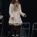 東京大学第64回駒場祭2013 その19(ミス&ミスター東大コンテスト2013の9(山内富由の1))