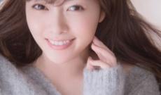 【奇跡的大ヒット!】乃木坂46 白石麻衣写真集、18度目重版で累計発行29万部に