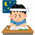 現役東大生「勉強のためになるゲームランキングがこれ」