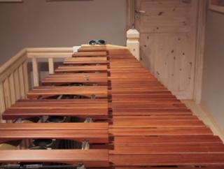 3人の奏者がマリンバ一つで奏でる「ゼルダの伝説メインテーマ」が感動と話題に  海外の反応