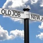 40歳以上の労働者「転職で給料の減少した…」 29歳以下「給料増えたwww」