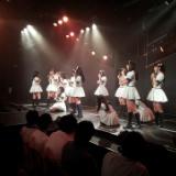 指原莉乃劇場支配人、HKT48 2ndシングル発売をサプライズ発表。本村碧唯は指原卒業と思い…