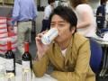 坂上忍 「バイキング」生放送中にスタジオ出て戻らず 安藤優子「職場放棄?」