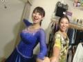 【画像】静岡でスゲー乳の女子アナウンサーを発見wwwww
