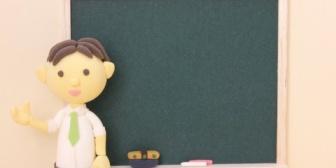 【疲れた】学校勤務してるんだが、受験シーズンに「何でうちの子が志望校にいけないんだ役立たず!」みたいなことを言ってくるのがいて…