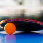 【悲報】卓球選手「手で卓球台をベターーー」←これの意味を知らない奴が意外と多くてびっくり