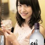 『【乃木坂46】『乃木焼酎 衛藤』の広告ポスターを作ってみたwwww【NOGIBINGO!5】』の画像