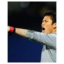 スタンダール、GK川島獲得を正式発表! 契約期間は3年