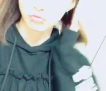 『【動画】モーニング娘。'17 生田衣梨奈のLINE LIVE! 2017.01.30』の画像