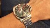 高級時計買ったけど誰も気付いてくれなくてワロタ(※画像あり)