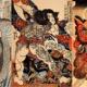 伝奇歴史小説の大作『水滸伝』の百八星すべてを紹介するスレ
