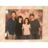 某写真会に小嶋陽菜と大島優子が参加してた模様wwwwwwwwww
