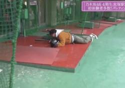 【すげえ】有能絵描き賀喜遥香さんの手に掛かればさらばの2人も美少年になる件!!!