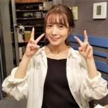 『【元乃木坂46】本日の斉藤優里さんの仕上がり具合が最高すぎる・・・』の画像