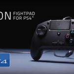 【パッド】Razer、格闘ゲーム用パッドを開発。11/26から販売開始中!価格はAmazonで11,000円!