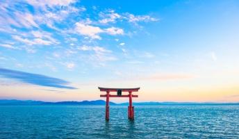【実録】日本各地に伝わる怖い伝承や噂『子供を導く湖の神様』『ほろほろさん』他