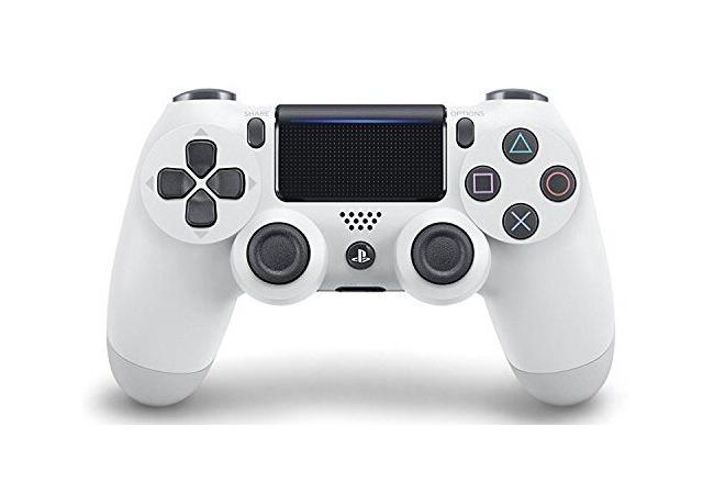 【悲報】ワイ、PS4用コントローラーが買えなくて咽び泣く