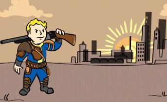 Fallout4 新サバイバルモード用のMOD集