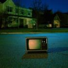 『50代から60代の人はテレビに洗脳されやすい』の画像