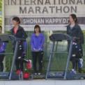 """第11回湘南国際マラソン""""湘南ジェーン""""最終選考会 その33(小又風花&檜作奈々子)"""