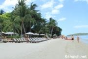 【タイ】HIVを拡散するスイス人男をサムイ島で逮捕