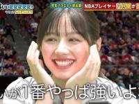 【日向坂46】渡邊美穂 出演『有吉ぃぃeeeee!』ノーカットver.をYoutubeで公開!!!!!