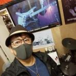 fugaakira/風雅あきらのブログ
