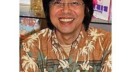 漫画家・ゆうきまさみ、嫌韓記事載せた週刊ポストを批判…「僕の漫画に出てくる週刊誌よりひどい」