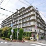 『★売買★3/17丹波口エリア東南角部屋3LDK分譲中古マンション』の画像