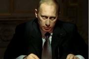 天然ガス大国ロシアが青ざめ、米国が笑うシェールガス革命