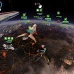 パダワンの部屋 銀河の英雄攻略本部