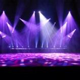 『『シークレットガーデン』舞台演出で作る夢の世界。』の画像