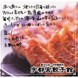 『☆餃子の町☆』の画像