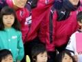 【C大阪】山口蛍と扇原が残留…近日中に正式発表