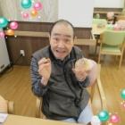 『☆パン太郎さん☆』の画像