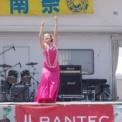 第21回湘南祭2014 その6(フラダンスの5)