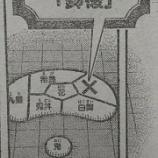 『【乃木坂46】今週号の『ワンピース』に乃木坂っぽいワードが出てきたんだが・・・』の画像