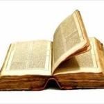 キリスト新聞社が「キリスト教をモチーフにしたライトノベル」を募集中www