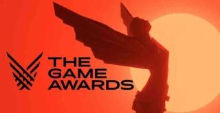 「The Game Awards 2020」、GOTYと各部門の受賞作品が発表!