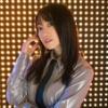 『水樹奈々(39)、NHK「みんなのうた」に抜擢、今年、紅白歌合戦に出場か』の画像