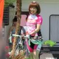 第20回湘南祭2013 その3 湘南ガールコンテスト(私服)の3 澤村ゆき