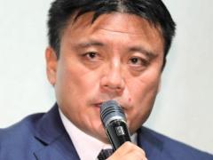 湘南ベルマーレがパワハラ認定された曹貴裁監督へ復帰要請するってどうなの?