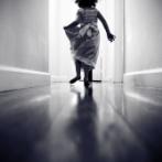 【日本オワタ】 日本では9歳以下の児童の行方不明者は年々増加していることが判明