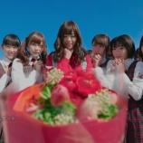 『乃木坂46で一番好きな『MV』は??』の画像