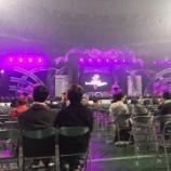 『【乃木坂46】泣ける・・・『偶然を言い訳して』メンバーが最強すぎる・・・【7th YEAR BIRTHDAY LIVE@京セラドーム 1日目】』の画像