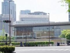 日本政府「韓国人は入国させないよ。あいつら信用できない」