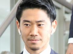 【 朗報 】ベシクタシュ監督、「香川システム」を導入する模様!